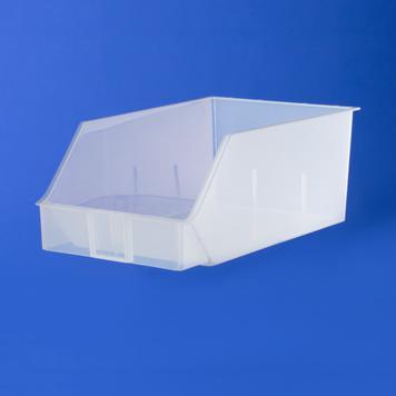 Promosyon Ürünleri İçin Plastik Kutu