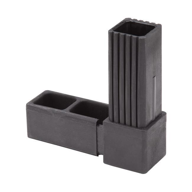 Kutu Profil için  20 x 20 x 1,5 mm