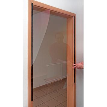 Kapı Koruma Kalkanı