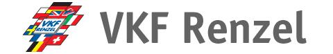 VKF Renzel Türkiye